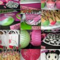Asian-Pink-and-Green-Party1