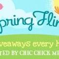 SpringFling_200x120