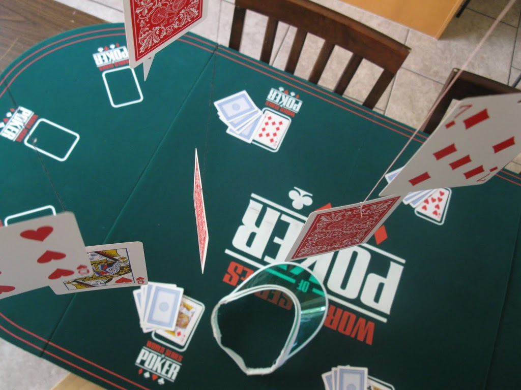 Current US Online Poker Legislation Status in 2018