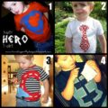 T-shirt-Collage-1-4
