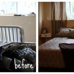 guestroom-beforeafter