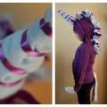 unicorn-collage