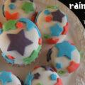 rainbow-title