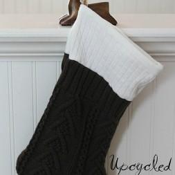 stocking-title