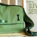 satchel-title