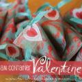 valentine-title