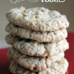 skor-cookie