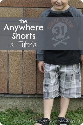 shortstitle