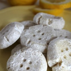 Lemon-Button-Cookies-023