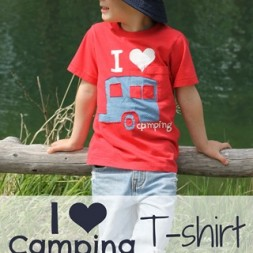 campingtshirt-25255B2-25255D