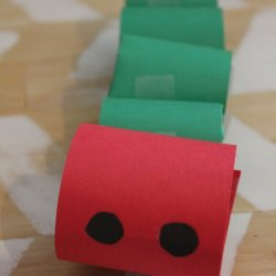 Preschool-Activities-034