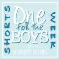 shorts_week