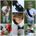 Little-Boys-Bike-Bag-Tutorial