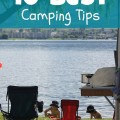 camping-tips-title