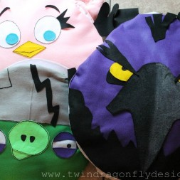 Angry-Bird-Children-s-Costume-Tutorial