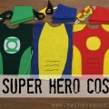 DIY-No-Sew-Super-Hero-Costumes-Title1