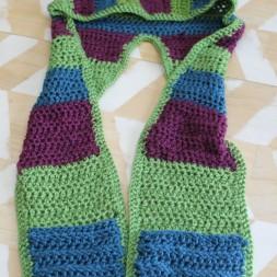crochet-hooded-scarf-021