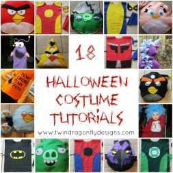 18-Halloween-Costume-Tutorials