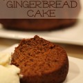 Gingerbread-Cake-Title