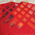 Painting-T-shirts-13-