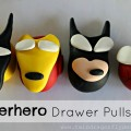 Superhero-Drawer-Pulls-6-