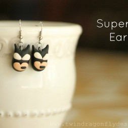 Superhero-Earrings-2-