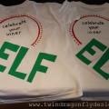 DIY-252520Elf-252520T-shirt-252520-2525281-252529_thumb