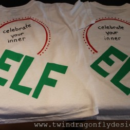 DIY-252520Elf-252520T-shirt-252520-2525281-252529_thumb