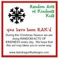 RAK-Card