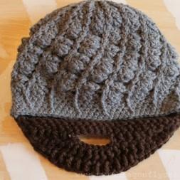 crochetbeard-252520-2525287-252529_thumb-25255B2-25255D