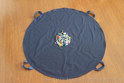 Lego Mat Bag (14)
