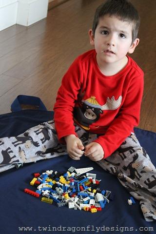 Lego Mat Bag (6)