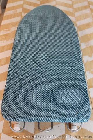 Ironing Board Cover (10)