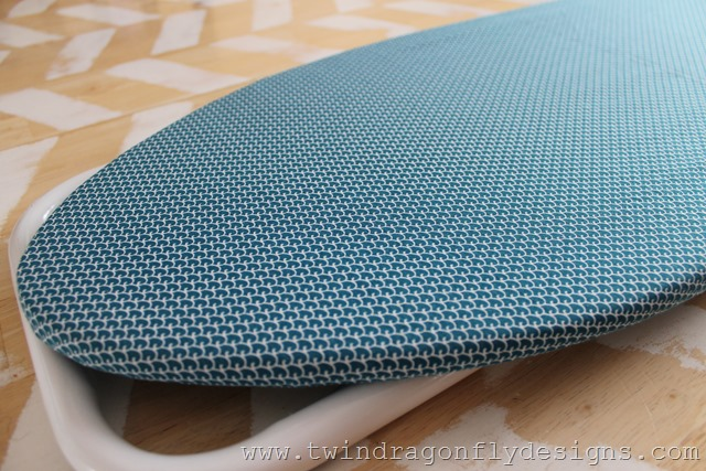 Ironing Board Cover (12)