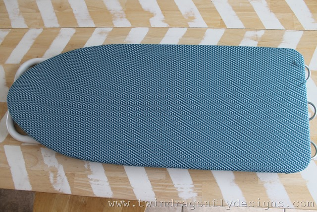 Ironing Board Cover (13)