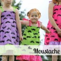 Moustache-252520Dress-252520Title_thumb