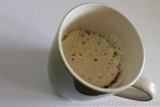 Mug Cake (5)