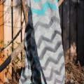Upcycled-252520Chevron-252520Infinity-252520Scarf-252520-2525284-252529_thumb-25255B1-25255D