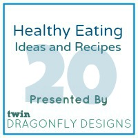 20 Healthy Eating Tips and Ideas