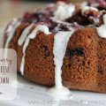 Blackberry-252520Cream-252520Cheese-252520Cake_thumb