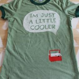 ImJustaLittleCoolerTshirt1_thumb1