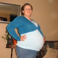 Pregnant-with-twins1
