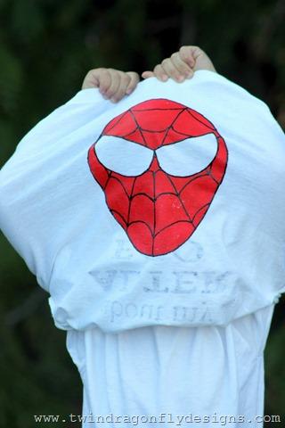 Superhero Flip Shirt (15)