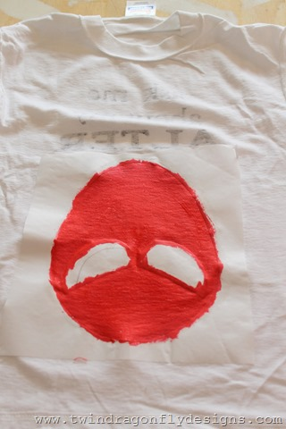 Superhero Flip Shirt (9)