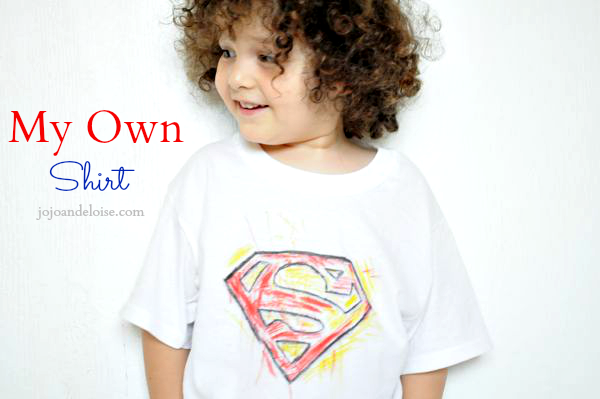 20 Diy T Shirt Ideas For Boys Dragonfly Designs