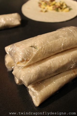 10 Best Camping Recipes for 2015