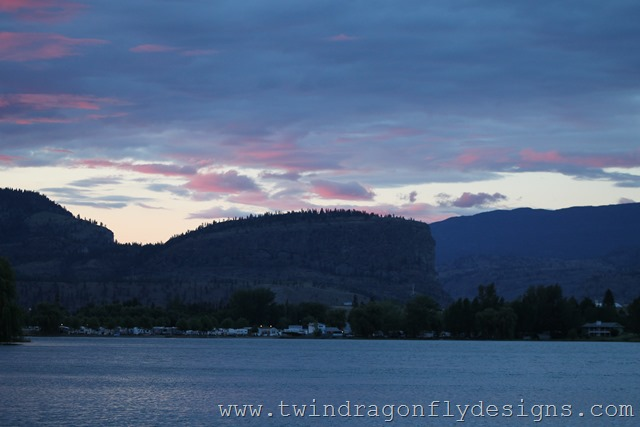 Lakeside Resort ~ Campsite Review