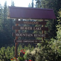 Beaver-252520Lake-252520Mountain-252520Resort-252520-2525282-252529_thumb-25255B1-25255D