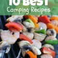 Camping-Recipes4