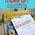 Useful-Teacher-Gift-for-Back-to-School_-Reward-Stickers-with-this-free-printable-tag